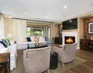6700 Aliso Valley Way, Carmel Valley image