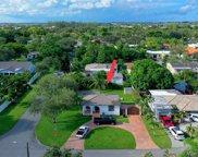 571 Falcon Ave, Miami Springs image