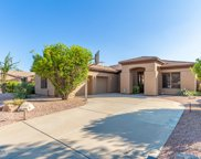 3760 S Camellia Place, Chandler image