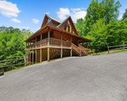 1570 Oldham Springs, Sevierville image