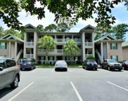 616 Pinehurst Ln. Unit 22C, Pawleys Island image