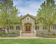 4850 Redwood Road, Napa image