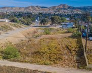 Datil Drive, Menifee image