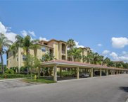 10313 Heritage Bay Blvd Unit 1344, Naples image