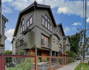 5417 Phinney Ave N, Seattle image