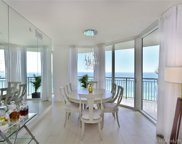 17375 Collins Ave Unit #2002, Sunny Isles Beach image