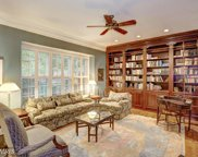 9422 TURNBERRY DRIVE, Rockville image