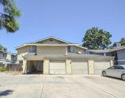 3360 W Shields, Fresno image