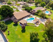 6720 W Aster Drive, Peoria image