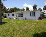 2485 Zoysia LN, North Fort Myers image