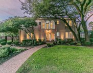 3748 Hilltop Road, Fort Worth image