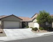5827 TOOFER WINDS Court, Las Vegas image