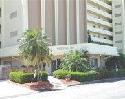 4550 Cove Circle Unit 604, St Petersburg image