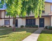 6143 N 31st Avenue, Phoenix image