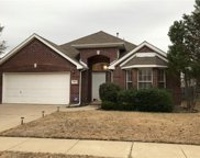 7012 Park Hill Trail, Sachse image