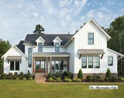 2916 Wexford Pond Way, Wake Forest image