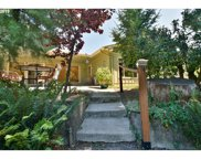 459 N 8th  ST, Cottage Grove image