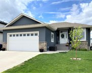 14 Erhart Close, Mountain View County image
