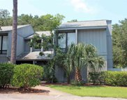 14A Salt Marsh Cove Unit 14A, Pawleys Island image