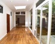 1480 BENEDICT CANYON Drive, Beverly Hills image