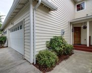 150 N Township St Unit 150, Sedro Woolley image