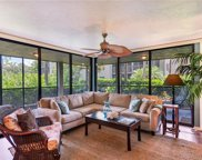 3651 Wild Pines Dr Unit 107, Bonita Springs image