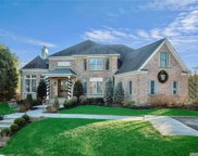 11 Turnberry  Court, Dix Hills image