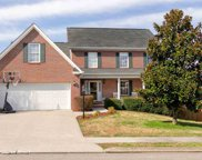 100 Peppertree Dr, Cleveland image