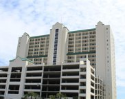 102 N Ocean Blvd Unit 105, North Myrtle Beach image