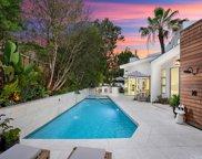 3271     Crestwood Circle, Laguna Beach image