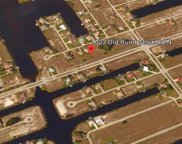 1022 Old Burnt Store RD N, Cape Coral image