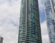 1201 South Prairie Avenue Unit 2601, Chicago image
