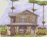 TBD Sandgrass Boulevard Unit #Lot 262, Santa Rosa Beach image