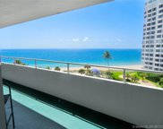 4050 N Ocean Dr Unit #607, Lauderdale By The Sea image