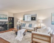 704 Duncanville Ct, Campbell image