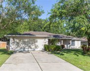 11518 Clair Place, Clermont image
