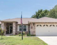 5065 Copperfield Dr, Pace image