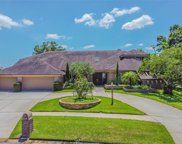 1953 Cove Lane, Clearwater image