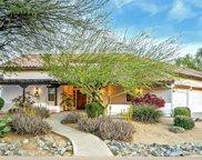 22901 N 91st Way, Scottsdale image