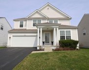 5974 Mcjessy Drive, Westerville image