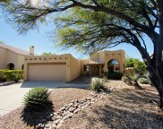 11321 N Palmetto Dunes, Oro Valley image