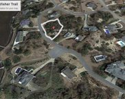 12 Kingfisher Trail, Southern Shores image