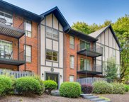 6851 Roswell Road Unit F-30, Sandy Springs image