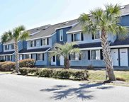 1881 Colony Dr Unit 8L, Myrtle Beach image