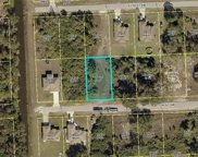 4214 13th ST SW, Lehigh Acres image
