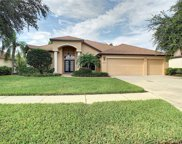 9926 Laurel Valley Avenue Circle, Bradenton image