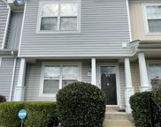 1513 Sprucedale Dr, Antioch image