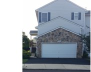 2482 Greenview Commons, Quakertown image