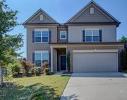 315 Park Ridge Circle, Greer image