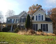 14652 RED LION DRIVE, Woodbine image